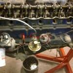 motor z Mustangu I200_12