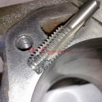 motor z Mustangu I200_17