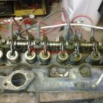 motor z Mustangu I200_21