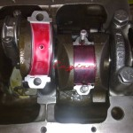 motor z Mustangu I200_24