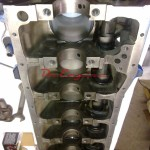 motor z Mustangu I200_27