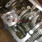 motor z Mustangu I200_28