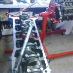 motor z Mustangu I200_29
