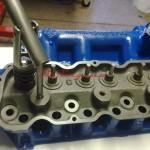 motor z Mustangu I200_51