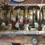 motor z Mustangu I200_68
