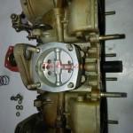 WEBER 40 IDA 3C1+3C_34