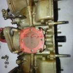 WEBER 40 IDA 3C1+3C_35