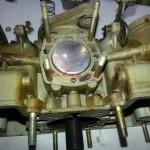 WEBER 40 IDA 3C1+3C_36
