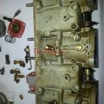 WEBER 40 IDA 3C1+3C_43