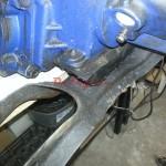 automaticka prevodovka Ford C4_01