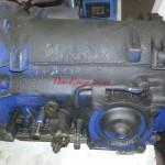 automaticka prevodovka Ford C4_02