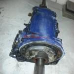 automaticka prevodovka Ford C4_05