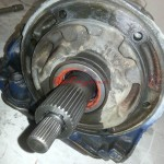 automaticka prevodovka Ford C4_06