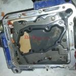 automaticka prevodovka Ford C4_08