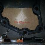 automaticka prevodovka Ford C4_09