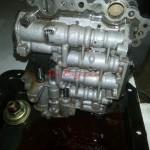 automaticka prevodovka Ford C4_10