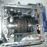 automaticka prevodovka Ford C4_11