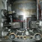 automaticka prevodovka Ford C4_12