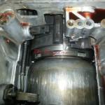 automaticka prevodovka Ford C4_13