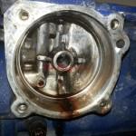 automaticka prevodovka Ford C4_15
