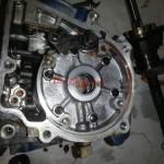 automaticka prevodovka Ford C4_16