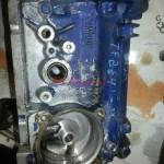 automaticka prevodovka Ford C4_17