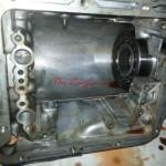 automaticka prevodovka Ford C4_18