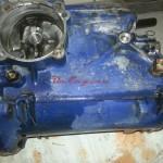 automaticka prevodovka Ford C4_19