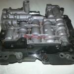 automaticka prevodovka Ford C4_21