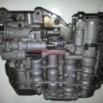 automaticka prevodovka Ford C4_22