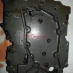 automaticka prevodovka Ford C4_23