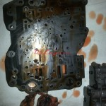 automaticka prevodovka Ford C4_24