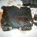 automaticka prevodovka Ford C4_25