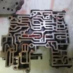 automaticka prevodovka Ford C4_26