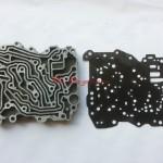 automaticka prevodovka Ford C4_28