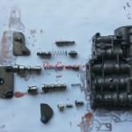 automaticka prevodovka Ford C4_30