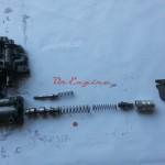 automaticka prevodovka Ford C4_31