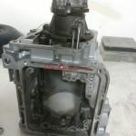 automaticka prevodovka Ford C4_32