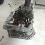 automaticka prevodovka Ford C4_33