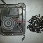automaticka prevodovka Ford C4_35