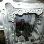 automaticka prevodovka Ford C4_40
