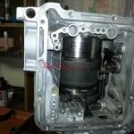 automaticka prevodovka Ford C4_43