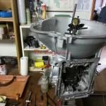 automaticka prevodovka Ford C4_45