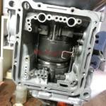 automaticka prevodovka Ford C4_46