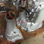 automaticka prevodovka Ford C4_49