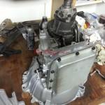 automaticka prevodovka Ford C4_50