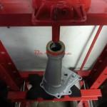 automaticka prevodovka Ford C4_51