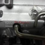 automaticka prevodovka Ford C4_56