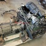 porsche 911 generalna oprava motora_01