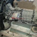 porsche 911 generalna oprava motora_02